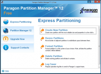 1472031896_paragon-partition-manager.png