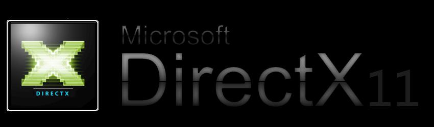 directx-11-windows-10-2.png