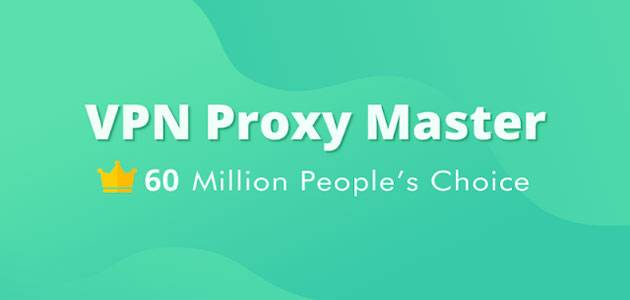 1578749562_vpn-proxy-master-logo.jpg