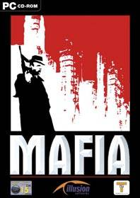 1427723175_mafia_cover-kopiya.jpg