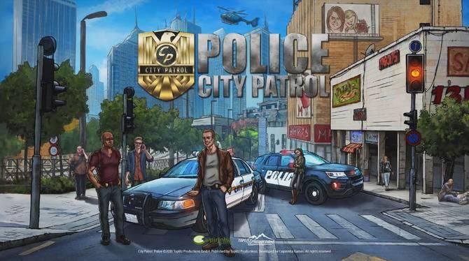 1544125900_city-patrol-police.jpg