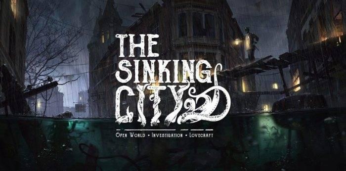 1544024242_the-sinking-city.jpg