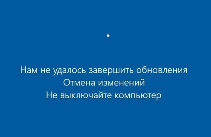 1524330794_103.jpg